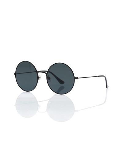 Osse Gözlük Yeşil